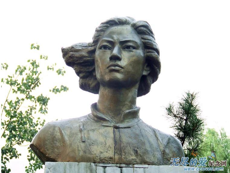 2016年03月07日 - znx123000 - 心语小院